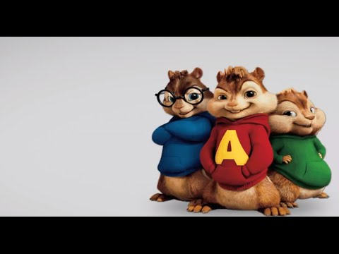Jaguar | Chipmunks Version | Sukh E Muzical Doctorz Ft Bohemia | Full HD Latest 2015