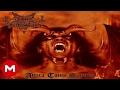 Dark Funeral Attera Totus Sanctus link mega download álbum Full Álbum
