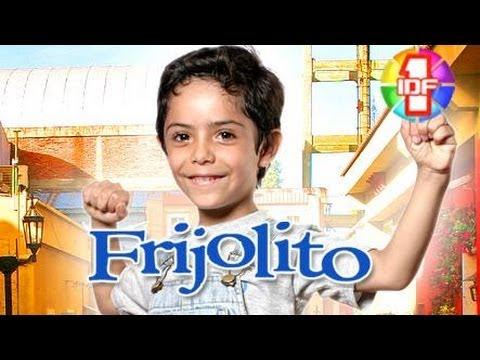 Frijolito arrive sur Idf1 !