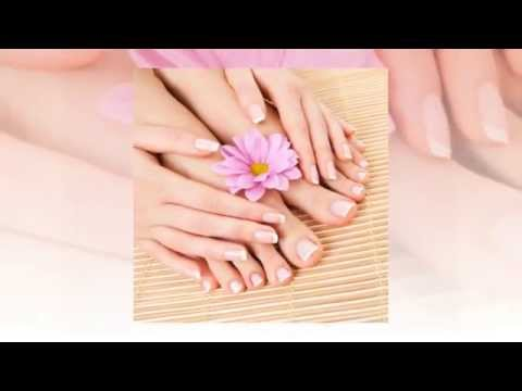Mississippi Nails and Spa in Portland, OR 97227 (684)