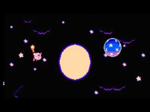 Menacing & Intense Kirby Music Mix