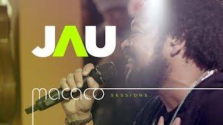 Macaco Sessions (Piloto) JAU - Com Carinho
