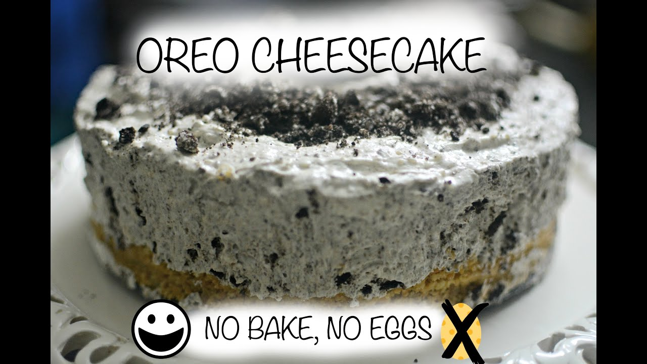 how to cook a cheesecake without cracking