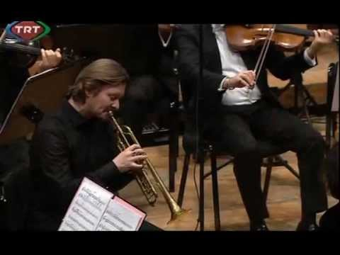 shostakovich piano concerto no. 1 nakariakov  meerovitch  gilbo