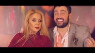 Marius Babanu - Plătesc cu dragoste sa-ti Văd Mișcările New Hit 2016