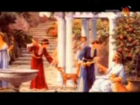 Античная Философия Шпора