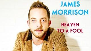 James Morrison - Heaven To A Fool - HMV Oxford Street London 3rd November 2015