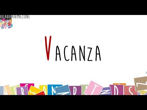 v-come-vacanza