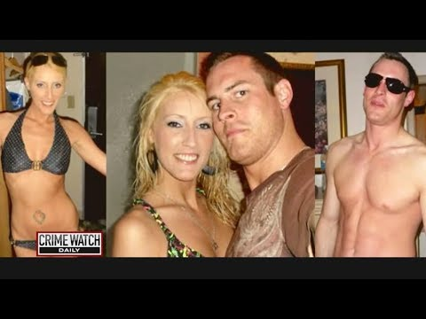 Pt. 1: Porn Stars Accused Of Murder - Crime Watch Daily with Chris Hansen