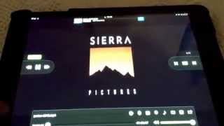 Repeat youtube video Como ver filmes no ipad gratuitamente * How to wach movies on ipad for free