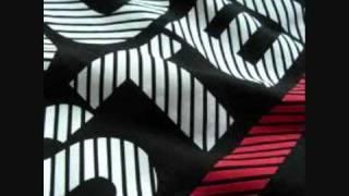 Mini Mix One - Dubstep