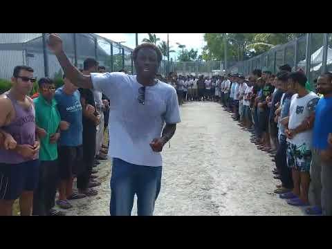 Manus video 311017