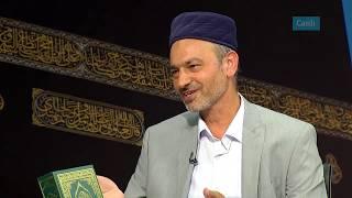 Hızlı ve üzerinde düşünmeden Kuran okumak doğru mu?
