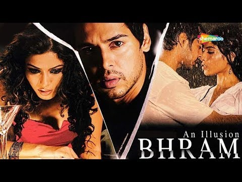 An Illusion - Bhram - Hindi Full Movies - Dino Morea - Milind Soman - Bollywood Popular Movie from YouTube · Duration:  1 hour 57 minutes 30 seconds