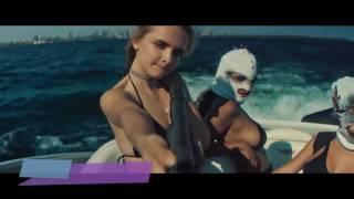 freakbox -mtmt_moe mix- mixed by DJ moe
