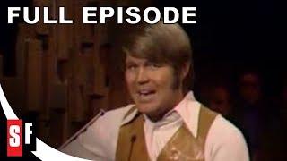 The Glen Campbell Goodtime Hour | Season 1 Episode 7 (Full Episode) thumbnail
