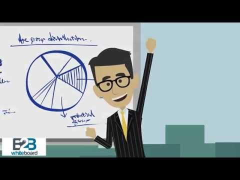 What is Hedonic motivation ? (Asia Pacific Marketing Institute)