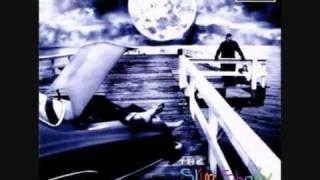 My fault - Eminem