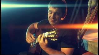 Mustafa AKAY - Sor Kendine (Official Music Video)
