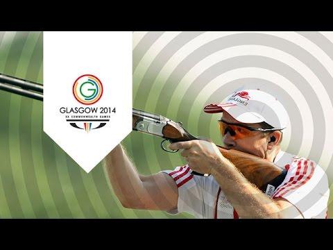 Day 6 Live | Glasgow 2014 | XX Commonwealth Games