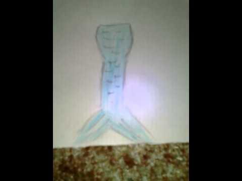 видео: Как стать русалкой(для детей маленьких)