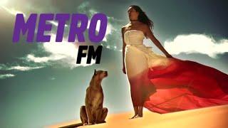 Metro fm yayın akışı şarkı listesi
