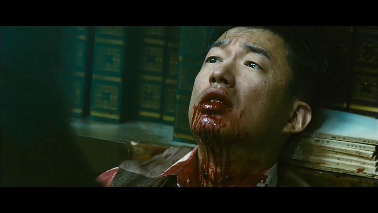 Download Jet Li's Chen Zhen  vs Donnie Yen's Chen Zhen 3