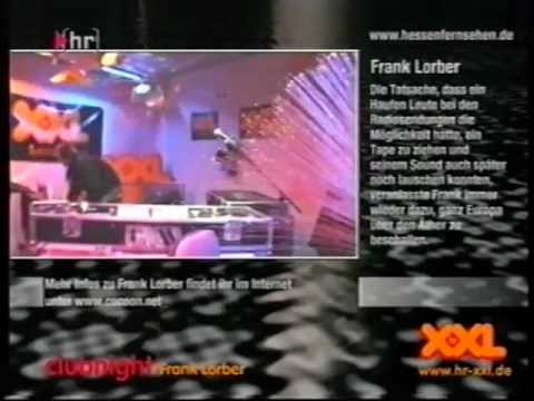 frank lorber feat toni rios live hr3 clubnight youtube. Black Bedroom Furniture Sets. Home Design Ideas
