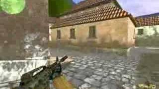 counter strike extreme cpl pro