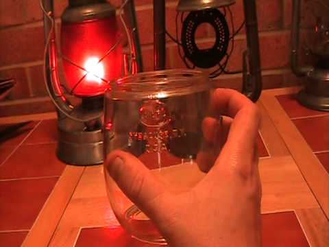 1928-dietz-d-lite-lantern-wick/globe-adjustment-ect...