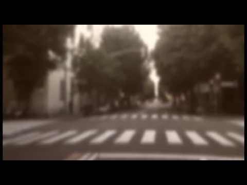 Itaca dal vivo - (commento video swap di Bibi Bozzato)