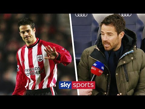 """""""I Cried My Eyes Out!"""" 