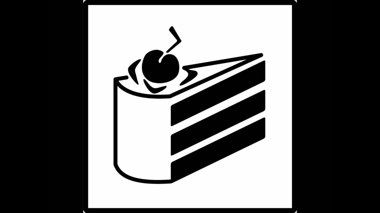 Cake Portal Icon