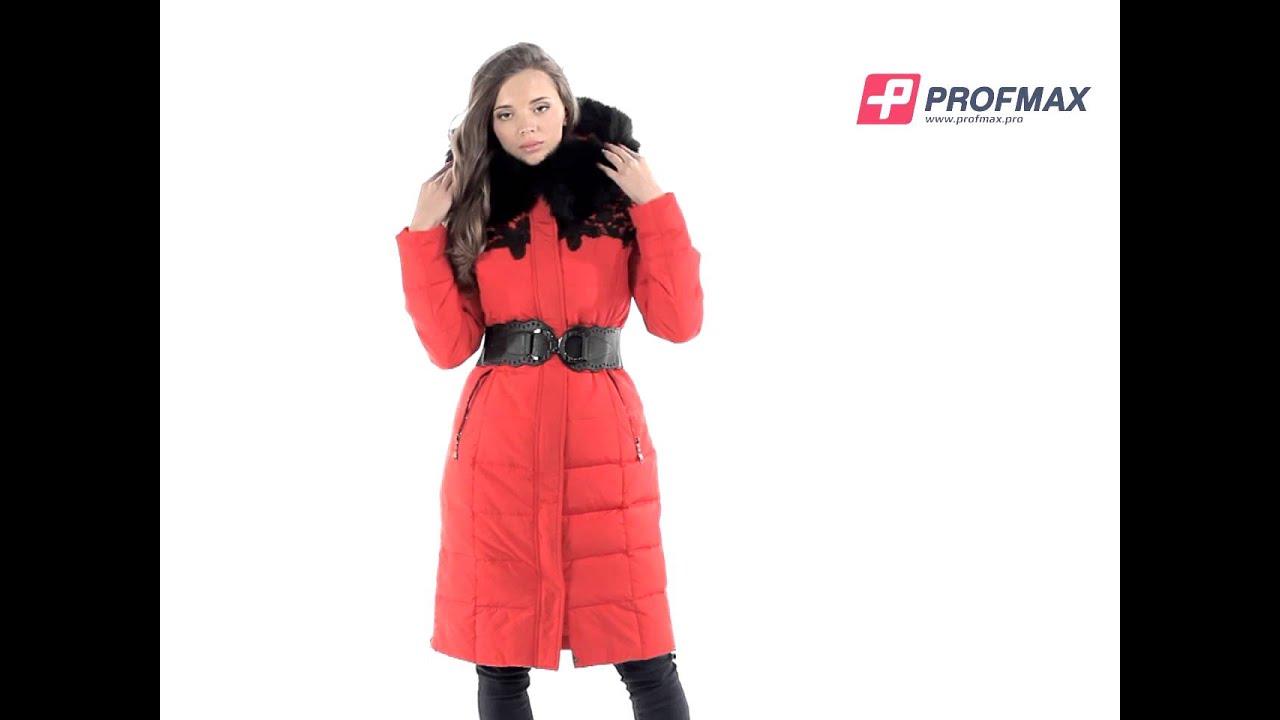 Пальто, пуховики и парки остаются непременными спутниками зимы. Цветные шубы, дубленки и классические тренчи являются ультармодными.