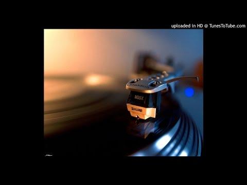 Wulf - Sound System [FKOF Free Download]