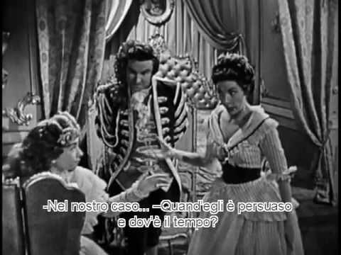 Mozart: Le nozze di Figaro Nino Sanzogno 1956