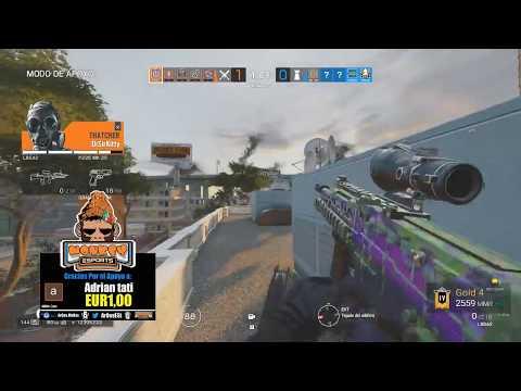R6TAB tagged videos on VideoHolder