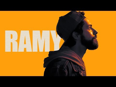 C MORE | Ramy