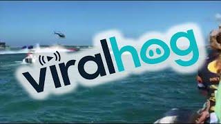 Super Boat International 2017