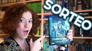 SORTEO|| Las crónicas de Magnus Bane