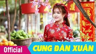 [Hát Chèo 2018] Cung Đàn Xuân (Trần Côn) - NSND Mai Thuỷ