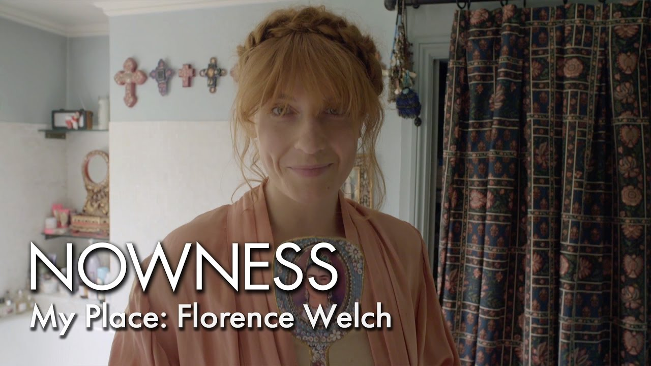 Images Florence Welch nudes (98 photos), Sexy, Cleavage, Instagram, butt 2018