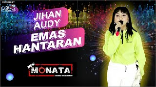 Live!!! Emas Hantaran - Jihan Audy x New Monata - bANtU sUbScRibE Ya... !!!