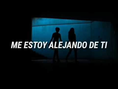 5 Seconds Of Summer - Youngblood (Traducida Al Español)