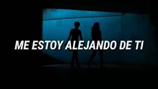 5 Seconds Of Summer - Youngblood (Traducida al Español) Video