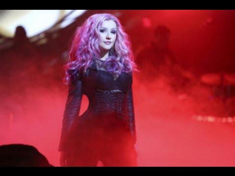 Nashville Season 3 Episode 18 Review & After Show | AfterBuzz TV