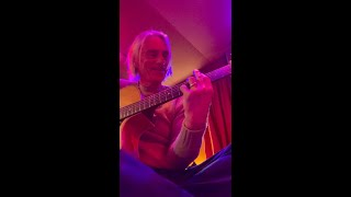 Paul Weller - Glad Times (Acoustic Session)
