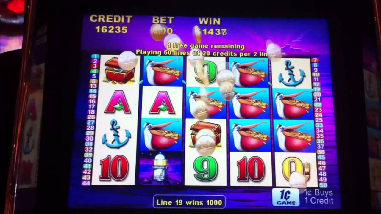 Bet max casino casino gamble gambling roulette slots poker