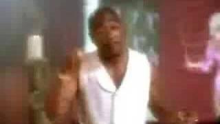 Tupac Feat. Bizzy Bone - When Thugz Cry (Remix)