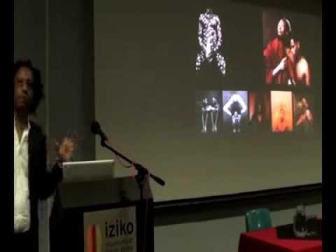 Prof Barbaro Martinez-Ruiz: Modern or Contemporary